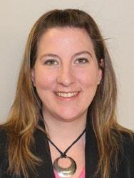 Cheryl Bedard