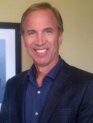 Ray Engelbertink