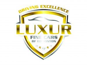 luxur-website-01