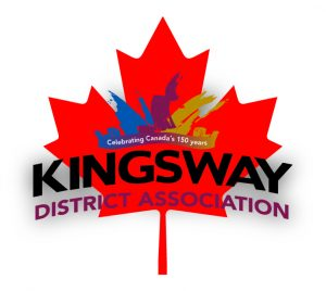 KDA association logo_Canada day-01