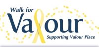 Walk for Valour-header